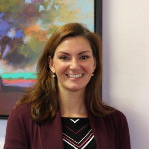 Jessica Shuren, LCSW, CASAC