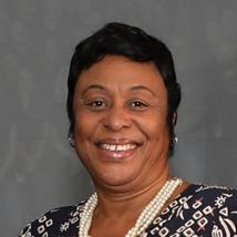 Debra Pantin, MSW, MS