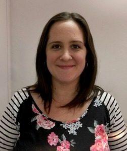 Jennie Sucilsky, PhD, LCSW