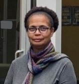 Carol Jobson, LCSW